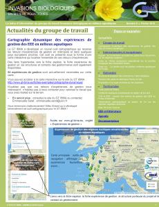 couv_lettre_info4