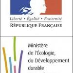 logo MEDDE